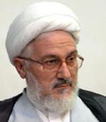 عبدالرحیم                    اباذری