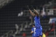 دیاباته: دوست ندارم فوتبالم در ایران تمام شود/ علاقه دارم در عربستان هم بازی کنم