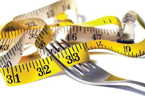 این بیماری ها باعث کاهش وزن ناخواسته می شود