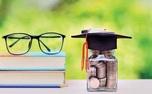 زمان ثبت نام وامهای دانشجویی برای سال تحصیلی 1401-1400 اعلام شد