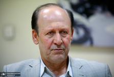 ساداتیان: افرادی که بایدن انتخاب کرده نشان می دهد دنبال حل و فصل مسائل با ایران است/ بعید می دانم آمریکایی ها دنبال این باشند که صبر کنند تا دولت بعدی ایران بر سر کار بیاید