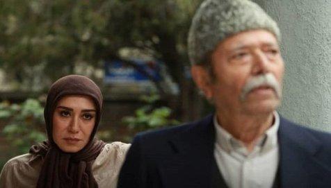 انتقاد تند از پوشش بازیگران در یک سریال ماه رمضانی
