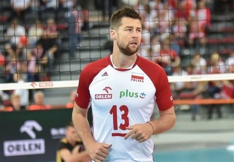 فدراسیون جهانی والیبال: عذرخواهی رسمی کوبیاک در بازی ایران و لهستان خوانده شود