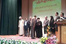 بیش از ۹۰ درصد فعالان اقتصادی اصفهان در چارچوب قوانین فعالیت میکنند