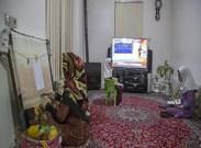 مدرسه تلویزیونی ایران، برنامههای درسی یکشنبه 6 مهر