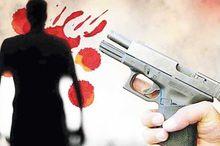 درگیری در روستای خادم آباد مشهد منجر به مرگ ٢ نفر شد