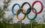 عدم اطمینان معاونان المپیک 2020 به برگزاری المپیک