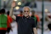 خوردبین: دنیزلی فوتبال نمیفهمید/ اگر به ۵۰ سال قبل برگردیم فوتبال را کنار میگذارم
