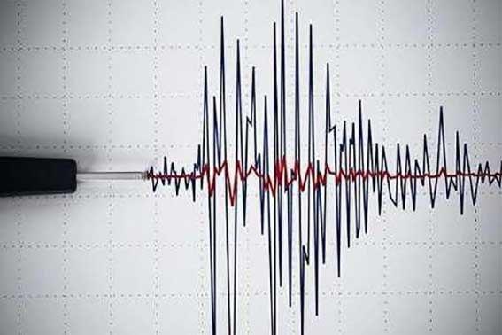 نخستین ایستگاه شتاب نگار زلزله در ارومیه نصب می شود