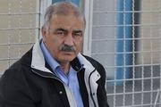 سرپرست باشگاه ماشینسازی: لیگ برتر باید تعطیل شود