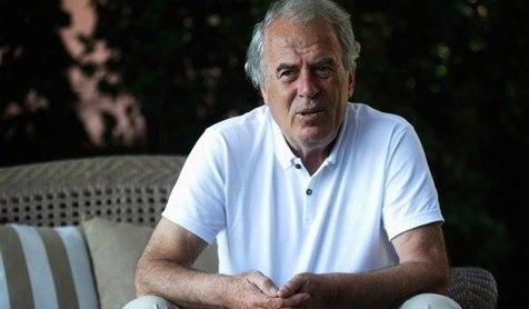 بازتاب حضور مصطفی دنیزلی در تراکتورسازی در مطبوعات ترکیه ای