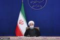 توصیه رهبر معظم انقلاب درباره انتخابات از زبان روحانی