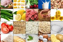 حدود 100 طرح کشاورزی استان تهران آماده افتتاح است