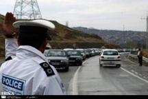 سه جاده مسدود در خراسان رضوی بازگشایی شد