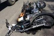 تصادف در محور آبادان - اروندکنار سه مصدوم بر جای گذاشت