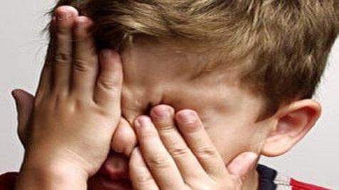 زمان برگزاری غربالگری چشم کودکان با توجه به شیوع کرونا