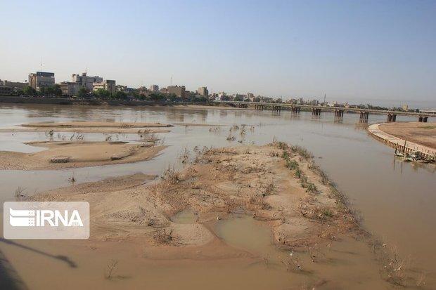 عدالت آبی، بهانه جدید موافقان انتقال آب کارون