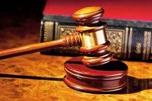 محاکمه افراد صاحب نفوذ منجر به تقویت اعتماد عمومی می شود
