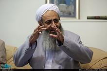 درخواست مولوی عبدالحمید برای عدم تجمع در مقابل صداوسیما