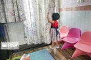واریز سرانه تهیه اقلام بهداشتی برای مراکز شبانه روزی بهزیستی لرستان