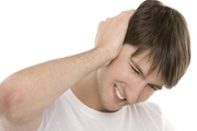وقتی گوش از مشکلات سلامت خبر میدهد