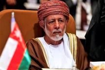 عمان: وساطتی در خصوص تنشهای اخیر منطقه انجام ندادهایم