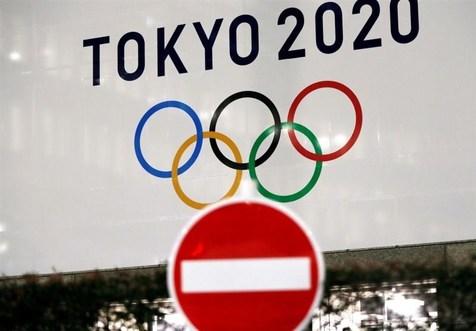 نگرانی زنان ورزشکار ژاپن از آزار جنسی/خطر در کمین المپیکیهای توکیو
