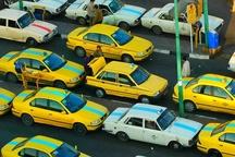 کرایه وسایط نقلیه عمومی در شهرکرد افزایش نمی یابد