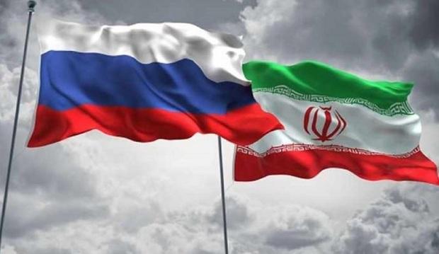 گردشگران ایرانی بدون ویزا به روسیه می روند