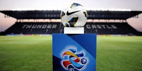 اعلام تاریخ فینال لیگ قهرمانان آسیا
