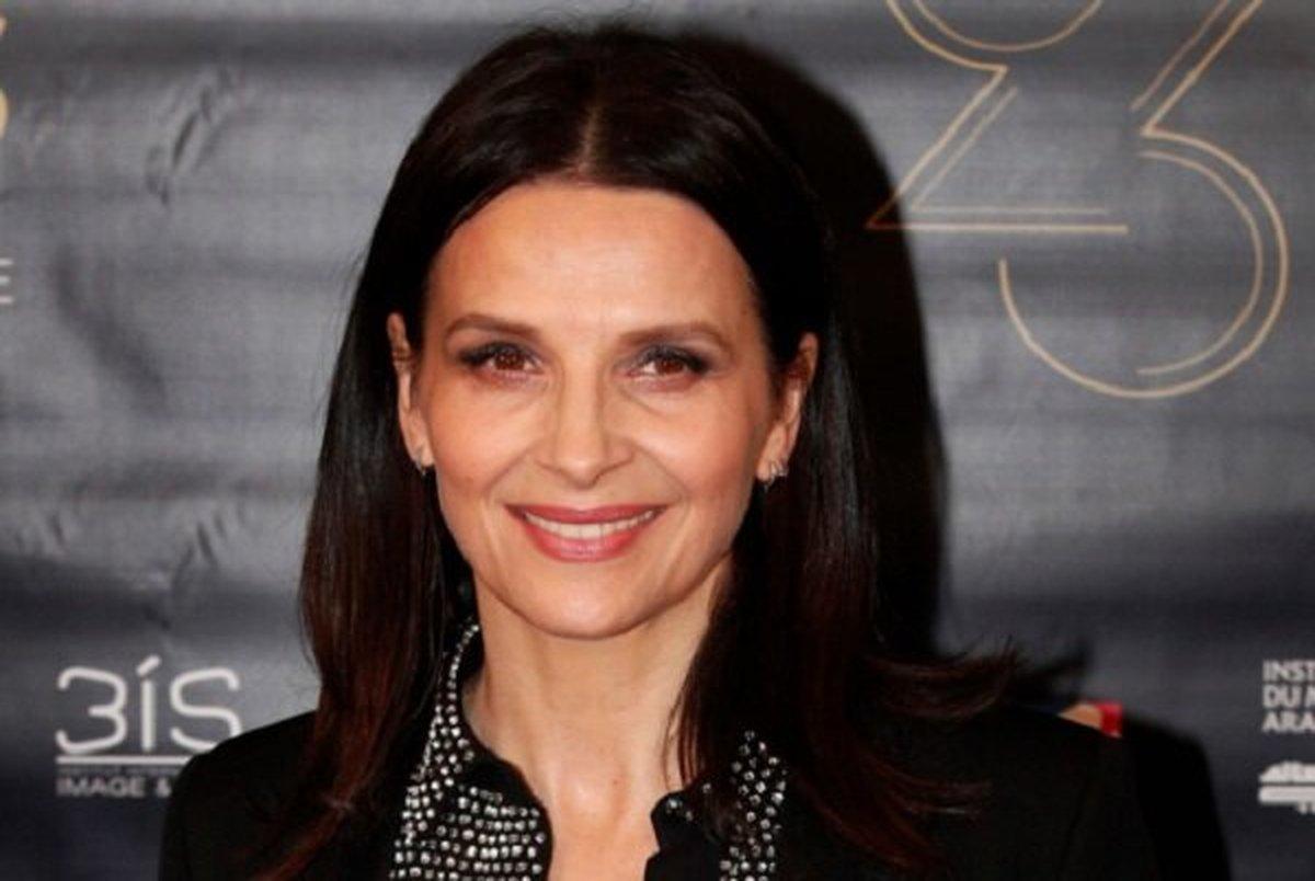 نخستین نقش آفرینی بازیگر معروف فرانسوی در سریال آمریکایی