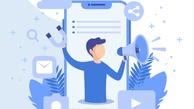 5 پیشنهاد برای کسب درآمد از طریق موبایل