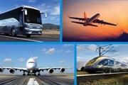 آخرین خبر از احتمال افزایش قیمت بلیت اتوبوس، هواپیما و قطار/ وزیر راه توضیح داد