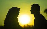 چگونگی ایجاد احترام میان زن و شوهر