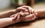 چگونه همسرمان را در برابر افسردگی ایمن کنیم؟