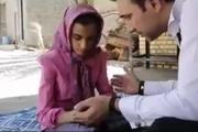 پذیرش 69 کودک رها شده در مراکز بهزیستی البرز