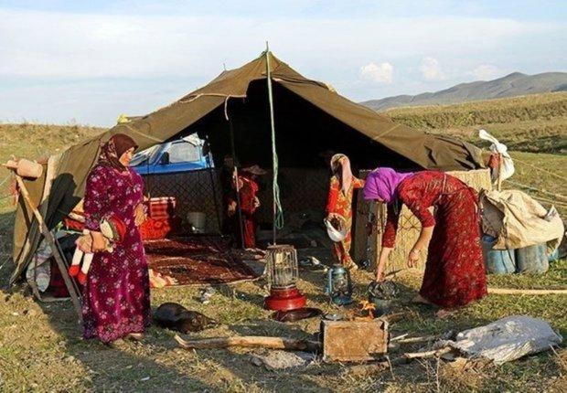 50 میلیارد تومان تسهیلات به عشایر استان پرداخت شد