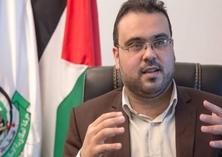 اعلان الامام الخمینی (رض) یوم القدس فکرة ذکیة