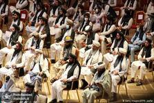 فراز و فرودهای فراوان مذاکرات افغانستان