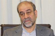 پیش بینی عجیب منتخب مردم نهاوند در مجلس شورای اسلامی