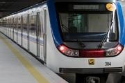 آغاز احداث خط 10 متروی تهران تا پایان سال با سبک جدید
