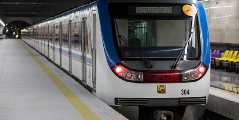 مترو؛ بزرگترین شبکه کتابخوانی