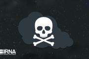 ۱۰۷ فرد دچار مسمومیت با گاز مونواکسید کربن در گیلان نجات یافتند