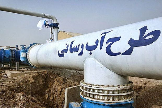 تجدید مناقصهها شرکت آبفار خراسان شمالی را زیانده کرده است