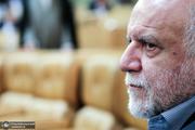 توضیحات وزیر نفت در مورد موضع ایران نسبت به نشست آینده اوپک