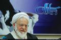 پاسخ عضو مجمع تشخیص مصلحت به انتقاد نمایندگان مجلس در مورد بررسی قانون انتخابات