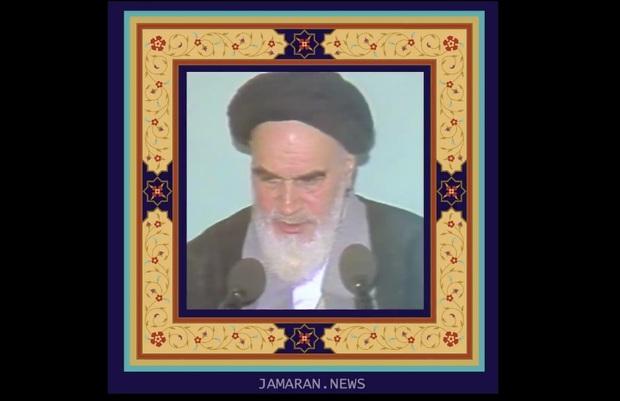 اهمیت ماه رجب از نگاه امام خمینی (س)