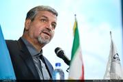 نماینده مجلس: وضعیت معیشتی خبرنگاران خوب نیست