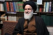 حضور حداکثری در انتخابات، عزت ایران را ارتقاء میبخشد
