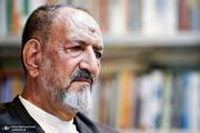 ناگفته های دعایی از شهید سپهبد سلیمانی و جریان «حاج قاسمی ها»